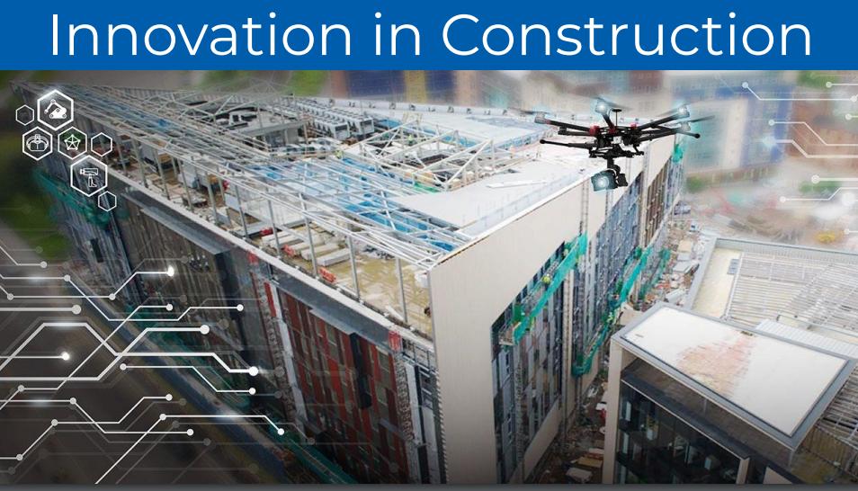 innovation-construction